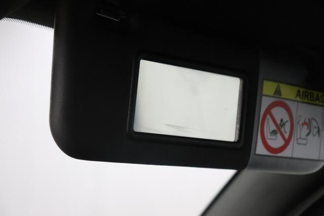 Abarth 595 Turismo 165 PS Schalter876 SCORPIONE BLACK