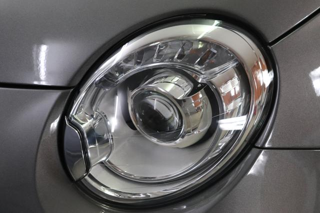 595 Competizione 1.4 T-Jet 132 KW (180PS) MY20695 / 5DP Record Grau4FA Rennsport Sabelt GT Leder Schwarz / Grau