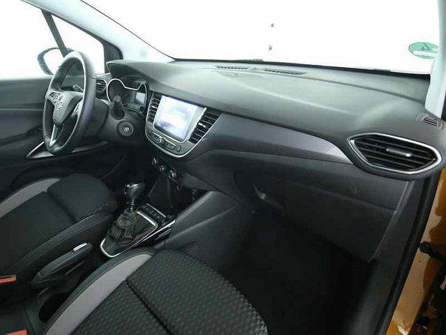 Opel Crossland X 1.5 D INNOVATION ONLINEKAUF MÖGLICHOpel günstig kaufen