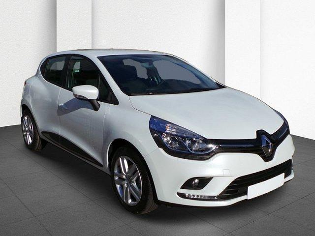 Renault Clio - TCe 90 Collection Klima Navi