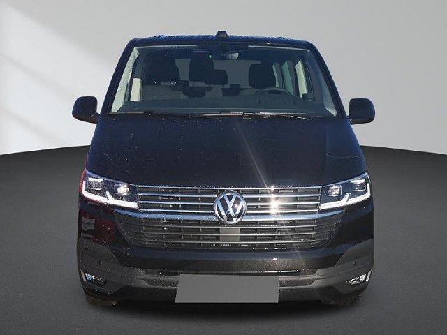 Volkswagen Caravelle 6.1 - Comfortline 2,0 l T
