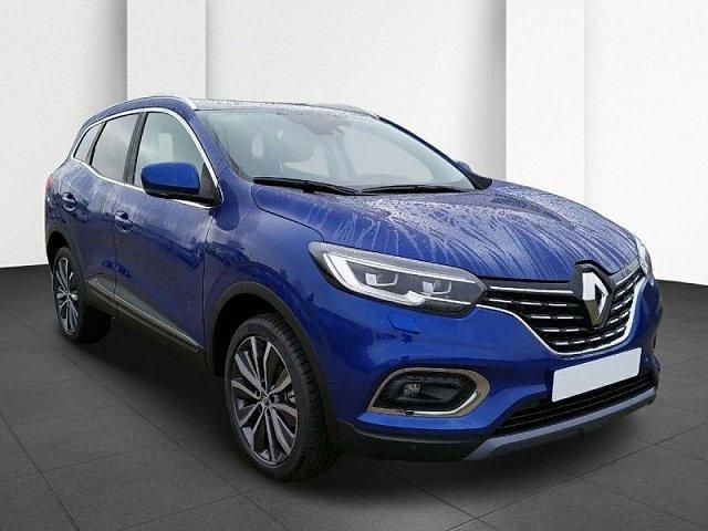 Renault Kadjar - TCe 160 PF EDC Intens Panorama