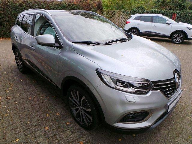 Renault Kadjar - TCe 140 EDC GPF BOSE Panorma