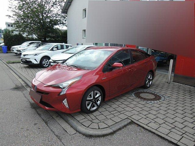 Toyota Prius Plug-In Hybrid - Executive*Head-up-Display*NAVI*
