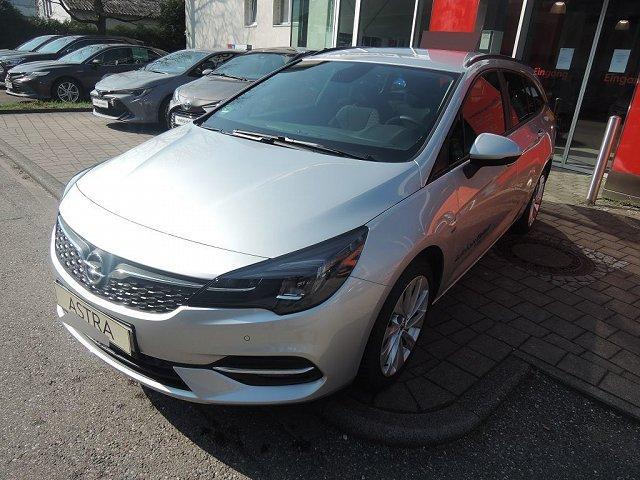 Opel Astra Sports Tourer - 1.2 Turbo ST 120 J .*NAVI* *KAMERA* *PDC*