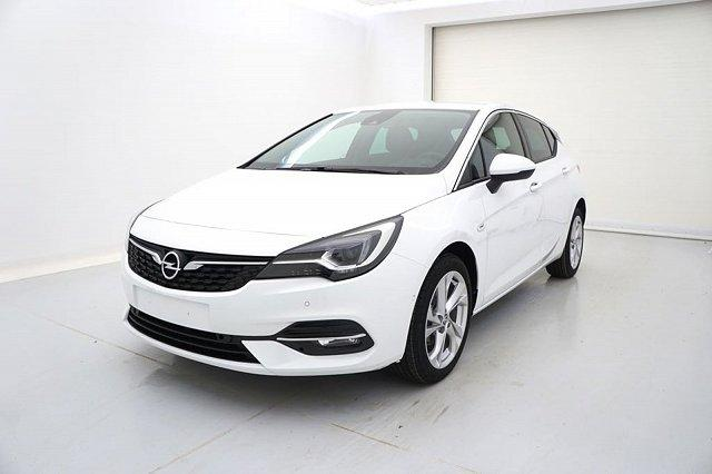 Opel Astra - K Busin.Elegance*Navi*LED*17Zoll*PDC*2xCam