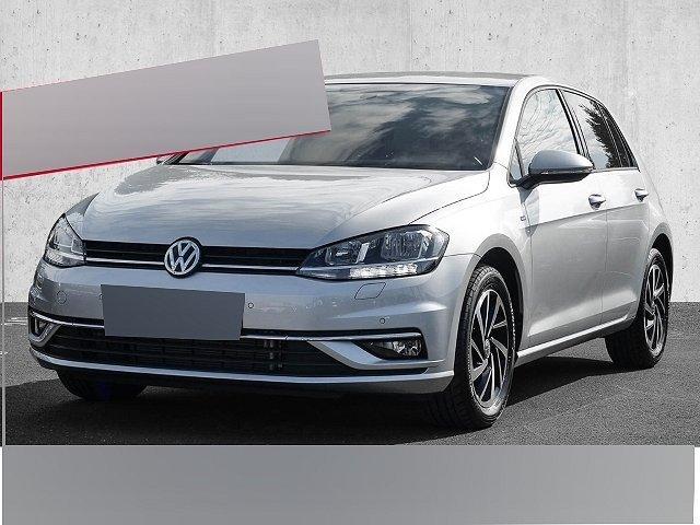 Volkswagen Golf - VII Join 1.0 TSI BMT Navi