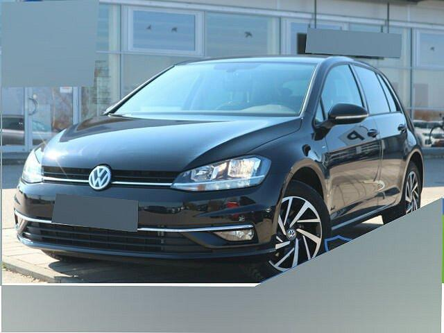 Volkswagen Golf - VII 1.6 TDI JOIN NAVI+BLUETOOTH+ACC+SHZ+PDC