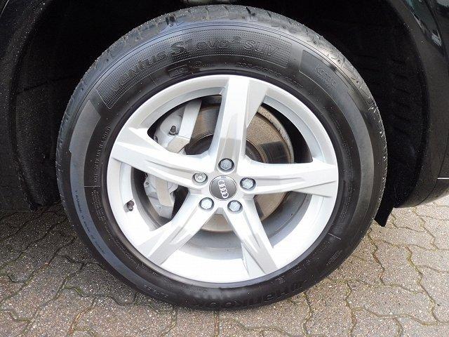 Audi Q5 *SPORT*40 TDI quat S-TRO/ACC/VIRTUAL/UPE:61