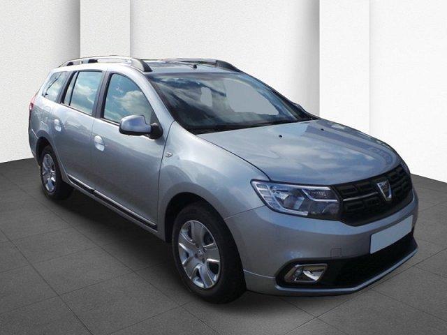 Dacia Logan MCV - TCe 90 Comfort
