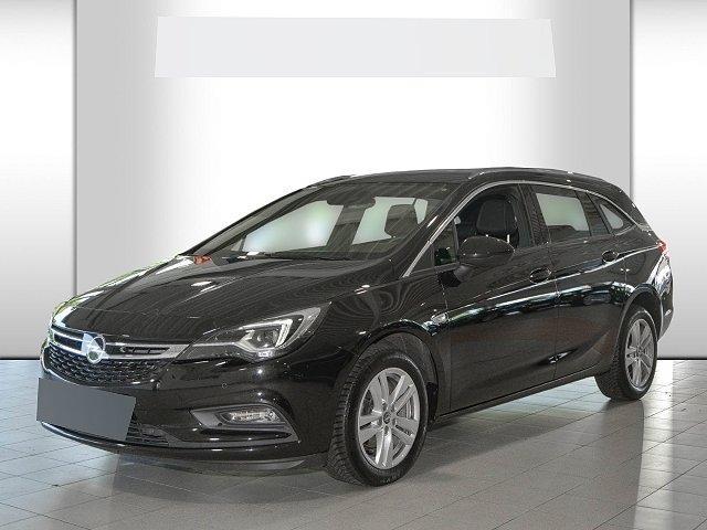 Opel Astra Sports Tourer - Dynamic LED Navi ACC Fernlichtass. PDCv+h