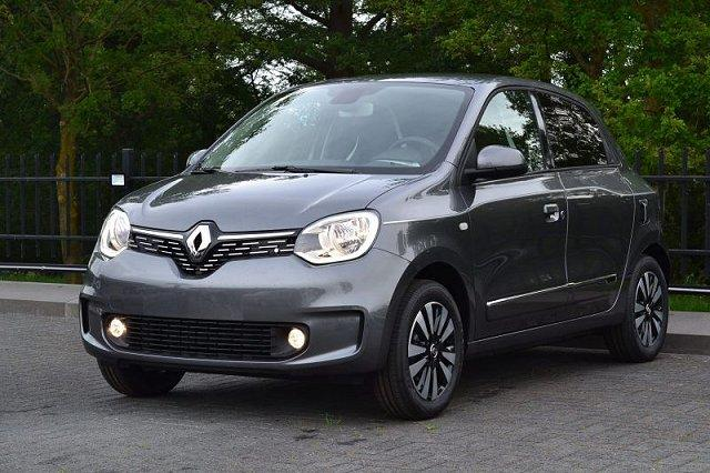 Renault Twingo - 0.9 TCe 68 Intens