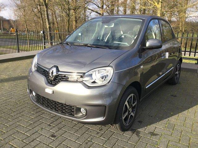 Renault Twingo - 1.0 SCe 55 Intens