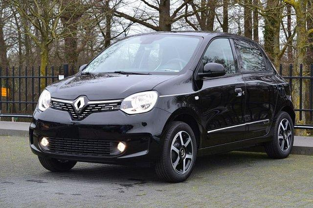 Renault Twingo - 1.0 SCe 54 Intens
