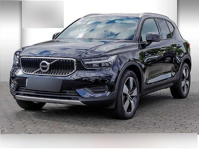 Volvo XC40 - XC 40 D3 Geartronic Momentum Business PRO