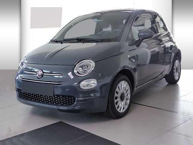 Fiat 500L - 500 Lounge Serie 7 - PDC, Klima, Apple CarPlay, Bluetooth