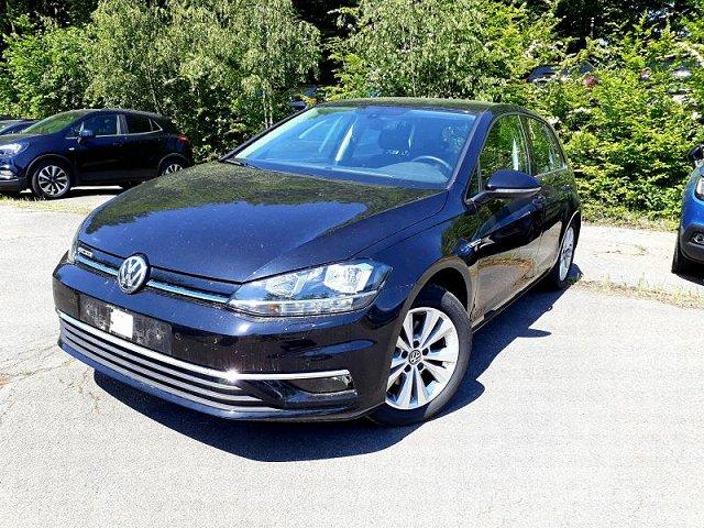 Volkswagen Golf - VII Lim. TSI Comfortline