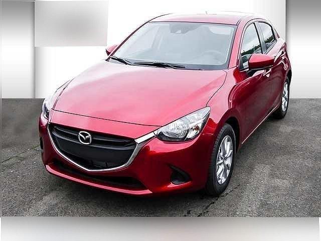 Mazda Mazda2 - 2 SKYACTIV-G 90 Exclusive-Line Tou-P ACAA