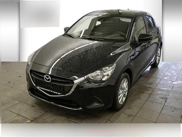 Mazda Mazda2 - 2 SKYACTIV-G 90 6AT Exclusive TOU-P ACAA