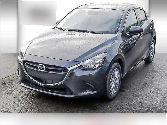 Mazda Mazda2 - 2 SKYACTIV-G 90 5GS Exclusive TOU-P NAV ACAA