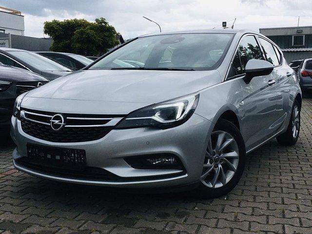 Opel Astra - K Lim. Innovation