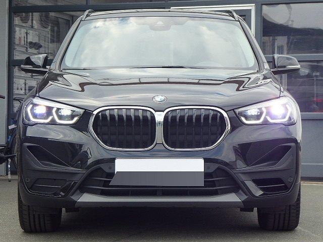 BMW X1 - Advantage FACELIFT sDrive 18i Steptronic +BUS