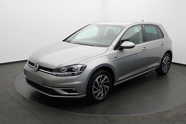 Volkswagen Golf - 7 VII 1.6 TDI Join ACC/Navi/App-Connect