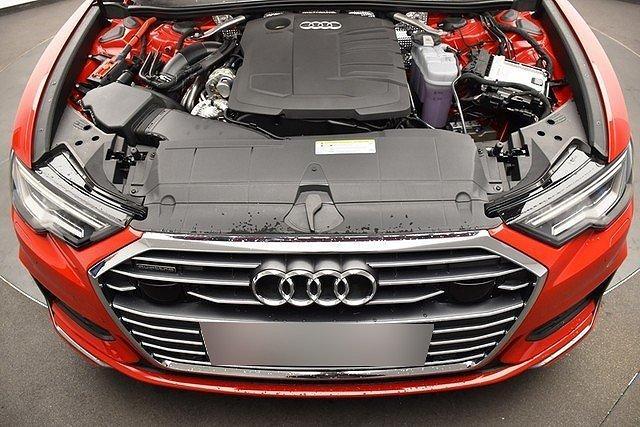 Audi A6 allroad quattro Avant 40 2.0 TDI Tiptronic 2xS-line Hea