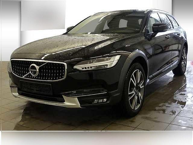 Volvo V90 - Cross Country CrossCountry CC D5 AWD Geartronic,Busi.PRO,Lade.PRO