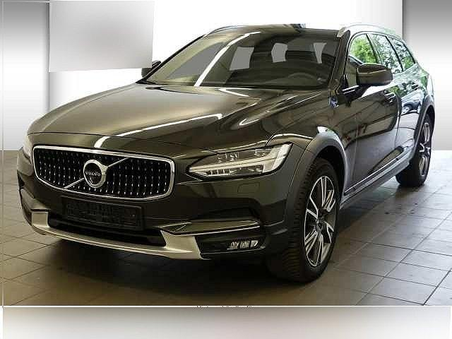 Volvo V90 - Cross Country CrossCountry CC D5 AWD Geartronic,Busi.PRO,Xenium,Lade.PRO