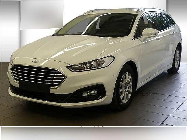 Ford Mondeo Turnier - 165PS Business Edition/Park Assistent/Kamera/Allwetterreifen