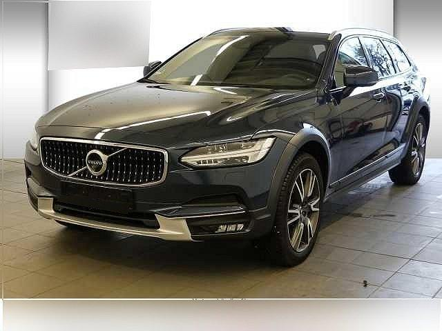 Volvo V90 - Cross Country CrossCountry CC D5 AWD Geartronic,Busi.PRO, Lade.PRO