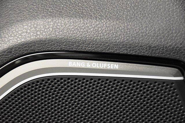 Audi A3 Sportback 30 1.0 TFSI S-line LED/Tempo/Navi/Sit