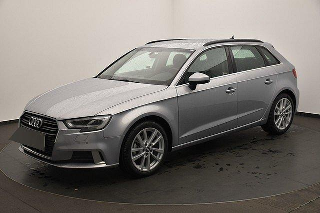 Audi A3 - Sportback 30 TFSI S-tronic Sport Drive Select/L