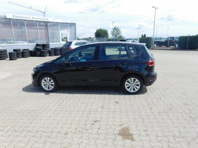 Volkswagen Golf Variant - Sportsvan 1.0 Comfortline BMT TSI Klima Alu