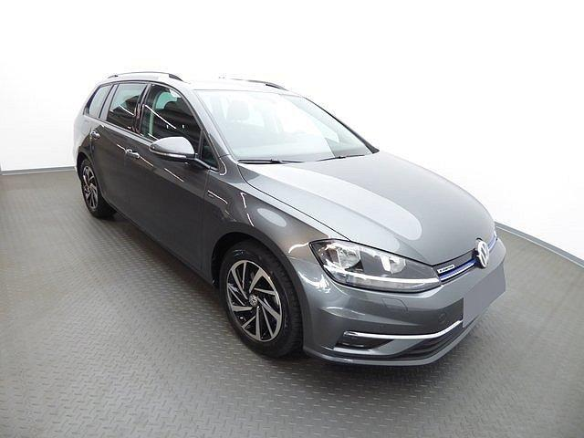 Volkswagen Golf Variant - 1.5 TSI ACT OPF BlueMotion Comfortline