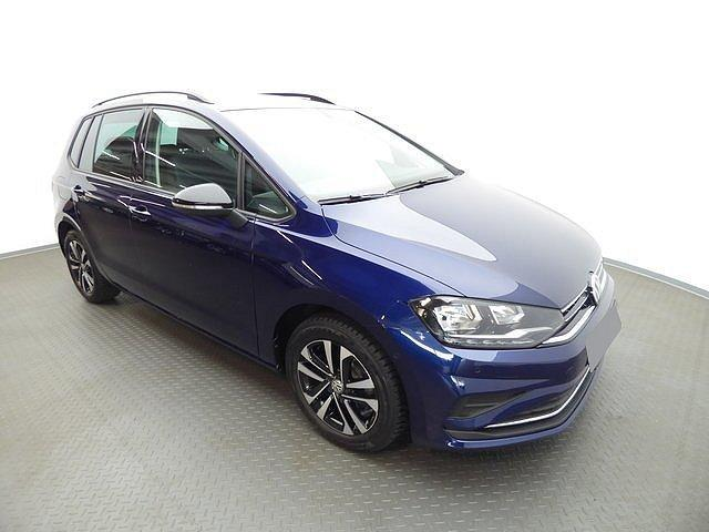 Volkswagen Golf Variant - Sportsvan 1.0 TSI OPF DSG IQ.Drive
