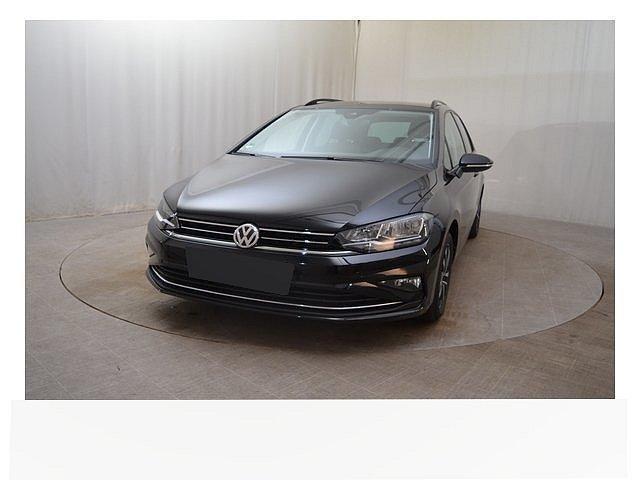Volkswagen Golf Variant - Sportsvan 1.0 TSI OPF Comfortline