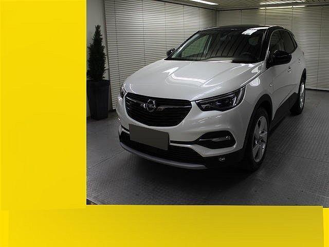 Opel Grandland X - 1.5 D Start/Stop INNOVATION