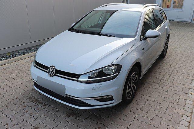 Volkswagen Golf Variant - VII 1.0 TSI BMT Join Navi,Sitzhz.,