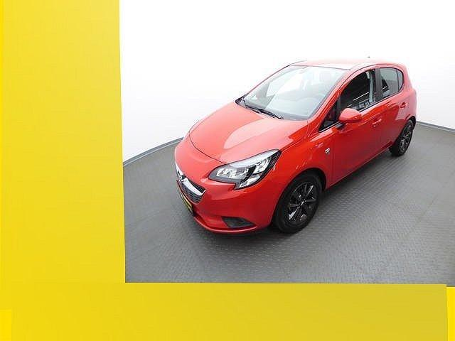 Opel Corsa - 1.4 120 Jahre