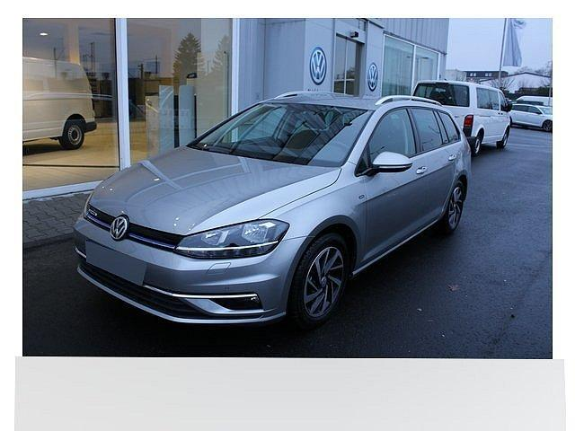 Volkswagen Golf Variant - 1.5 TSI ACT OPF BlueMotion Join