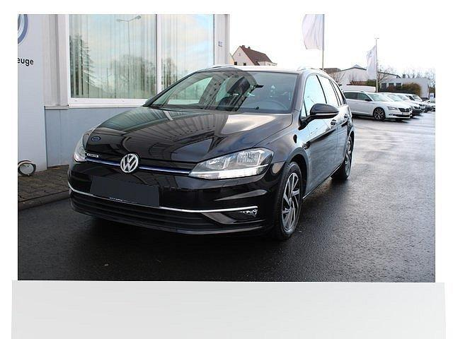 Volkswagen Golf Variant - 1.5 TSI ACT OPF BlueMotion DSG Join