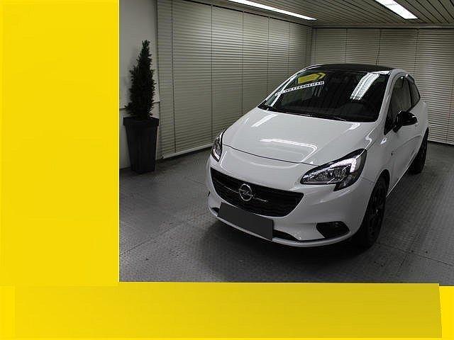 Opel Corsa - 1.4 Turbo (ecoFLEX) Start/Stop Color Edition