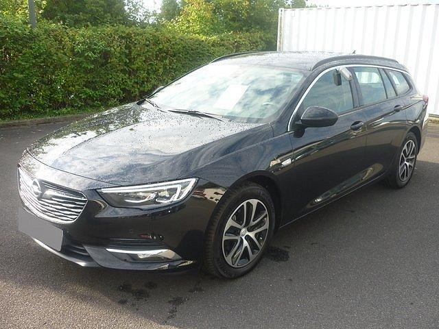 Opel Insignia Sports Tourer - 1.6 Diesel Business Edition Matrix LED, Alufelgen, PDC v+h. uvm.