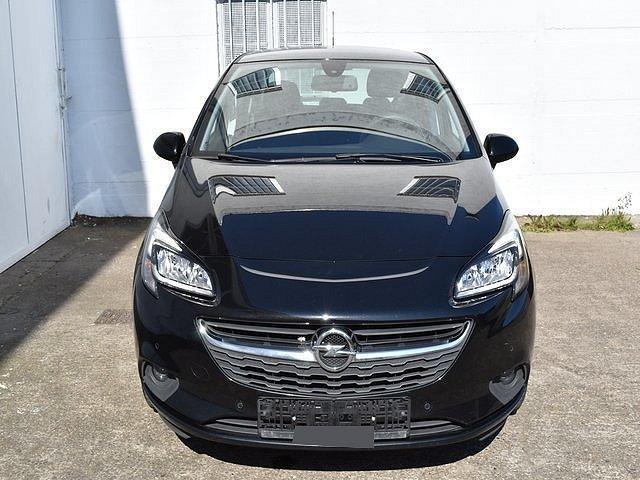 Opel Corsa - 1.4 Turbo Start/Stop Active