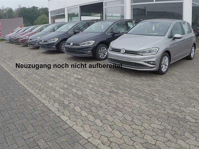 Volkswagen Golf Sportsvan - VII 1.5 TSI Highline Full LED