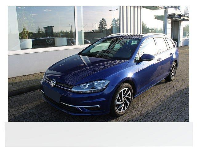 Volkswagen Golf Variant - 1.5 TSI ACT OPF BlueMotion DSG ??JOIN?? Comfortline