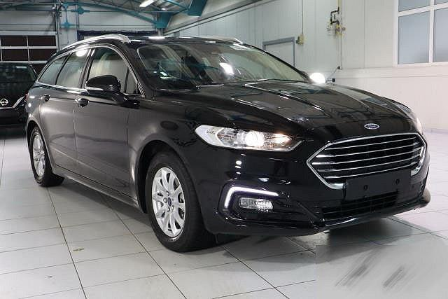 Ford Mondeo Turnier - 2,0 ECOBLUE BUSINESS EDITION NAVI LM