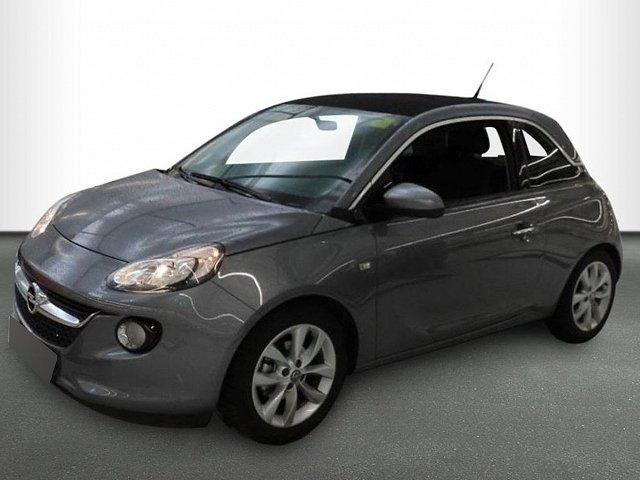 Opel Adam - 1.4 120 Jahre ONLINEKAUF MÖGLICH